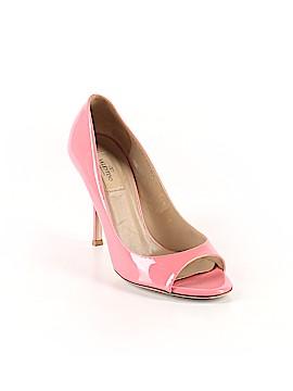 Valentino Garavani Heels Size 39.5 (EU)