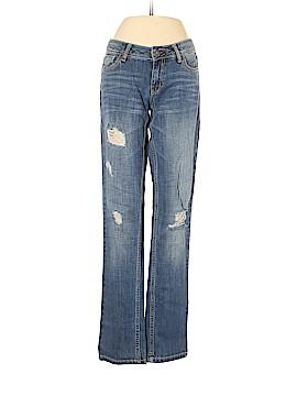 Aeropostale Jeans Size 3 / 4