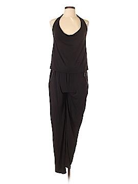 Karl Lagerfeld Jumpsuit Size 46 (IT)