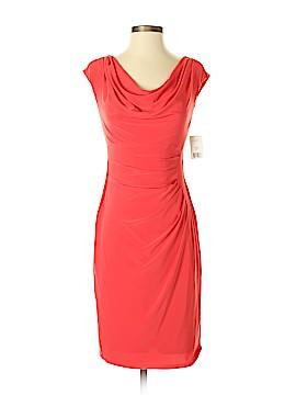 Ralph by Ralph Lauren Casual Dress Size 2
