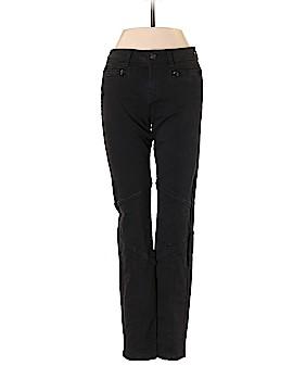 Talula Jeans Size 2