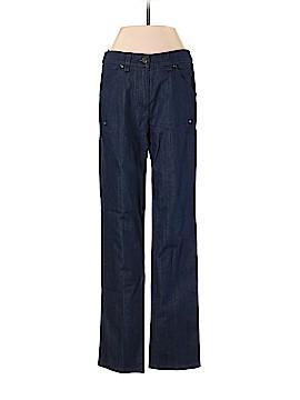 Giorgio Armani Jeans Size 38 (IT)