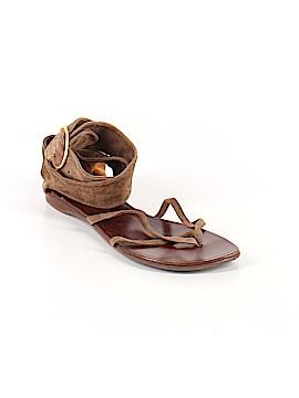 Chie Mihara Sandals Size 40 (EU)