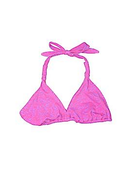 Kirra Swimsuit Top Size L