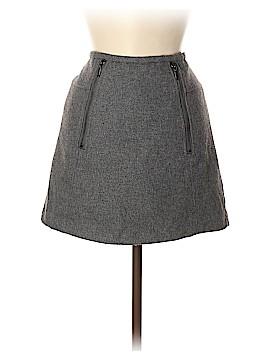 Kenar Wool Skirt Size 4