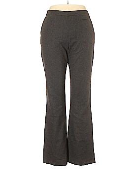 Ralph by Ralph Lauren Wool Pants Size 12