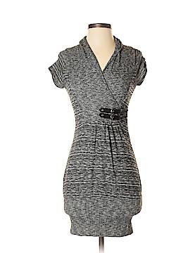 Billa D Casual Dress Size S
