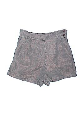 Kimchi Blue Shorts Size L