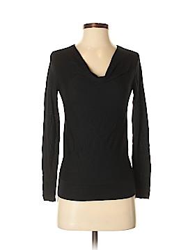 Ann Taylor Wool Pullover Sweater Size XXS (Petite)