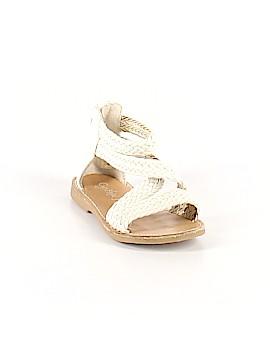 Cynthia Rowley TJX Sandals Size 7