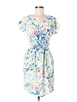 Closet Casual Dress Size 6