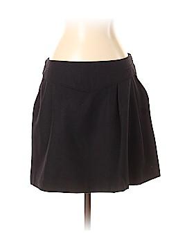 Naf Naf Wool Skirt Size 38 (EU)
