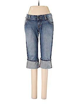DKNY Jeans Jeans 27 Waist