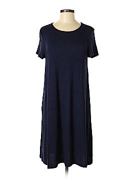 Gap Casual Dress Size M (Tall)