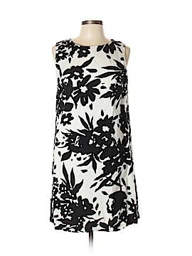Carmen Carmen Marc Valvo Casual Dress Size 10