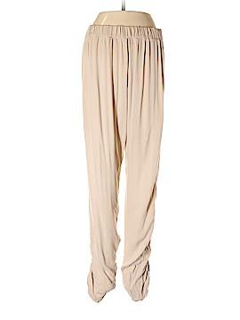 Michael Lauren Casual Pants Size XS