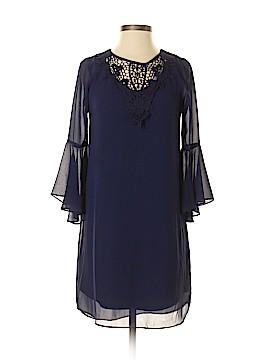 BCX Casual Dress Size S