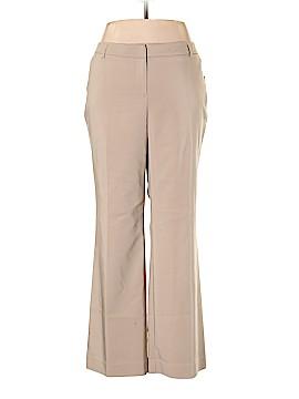 Apt. 9 Dress Pants Size 16 (Petite)