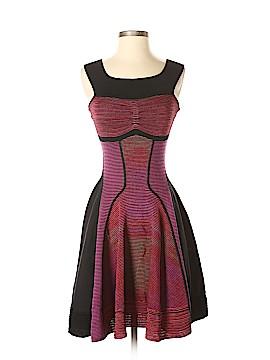 M Missoni Casual Dress Size 36 (EU)