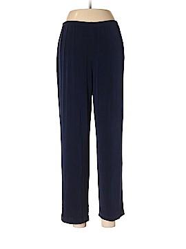 Citiknits Casual Pants Size M (Petite)