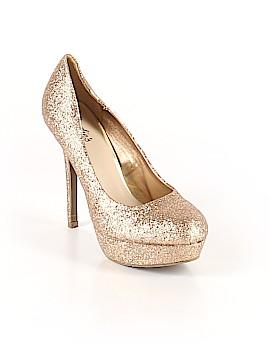 Candie's Heels Size 9