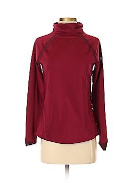 Under Armour Sweatshirt Size S