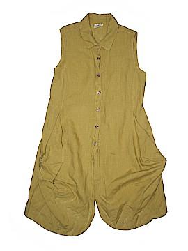 Click Vest Size S