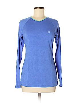 Champion Active T-Shirt Size M