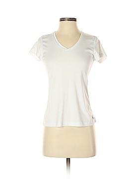 SOFFE Active T-Shirt Size XS