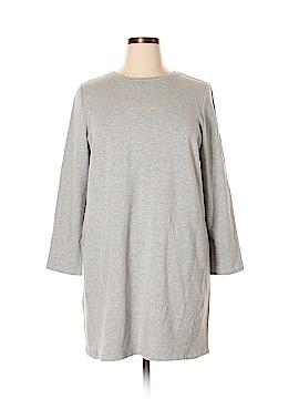 Purejill Casual Dress Size XL