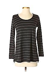 Lularoe Women Long Sleeve T-Shirt Size XS