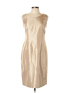 Le Suit Cocktail Dress Size 10
