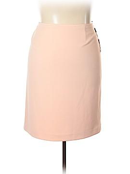 Calvin Klein Casual Skirt Size 22 (Plus)