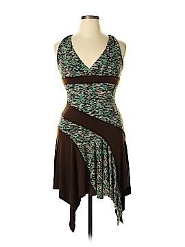 Byer Wear Casual Dress Size L