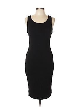 Stella Luce Casual Dress Size L