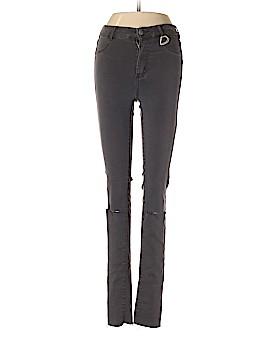 Trafaluc by Zara Jeggings Size 0