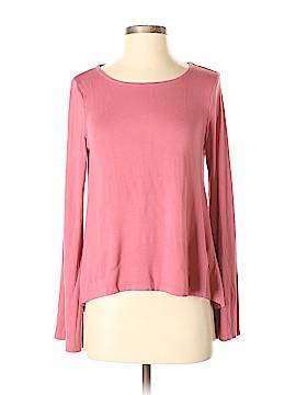 BP. Long Sleeve Top Size XS