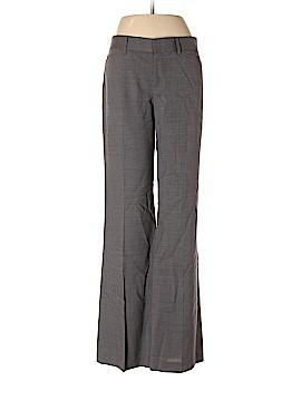 Club Monaco Wool Pants Size 6