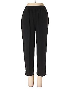 Quacker Factory Casual Pants Size S