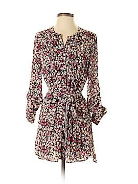 Daniel Rainn Casual Dress Size S