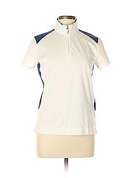Ashworth Active T-Shirt Size L