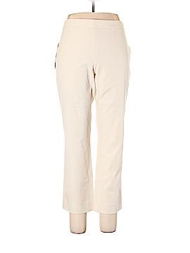 DKNYC Dress Pants Size 16