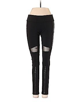 Splits 59 Active Pants Size XS