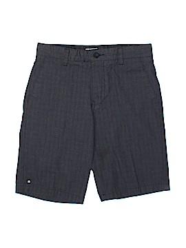 Micros Shorts Size 14