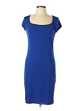 Shape FX Casual Dress Size 12