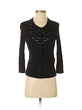 Kate Spade New York Cardigan Size S