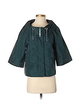 Mossimo Jacket Size M