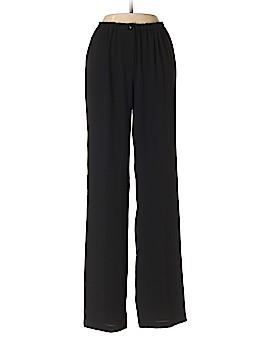 Babette Casual Pants Size XS