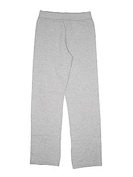 Hanes Sweatpants Size 10
