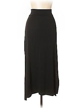 BCX Casual Skirt Size L